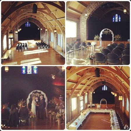 Portland-wedding-planner-walters-arts-center