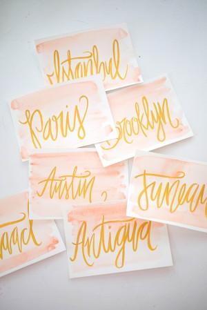 Watercolor-Wedding-Escort-Cards-Shannon-Kristen-300x449