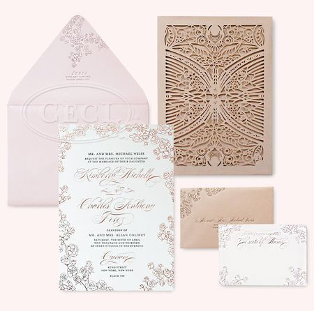 Laser-cut-invitations-by-ceci-new-york