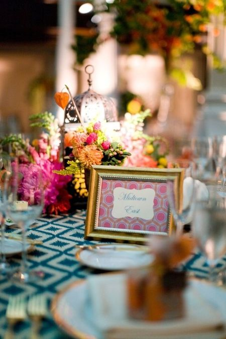 Ikat-garden-wedding