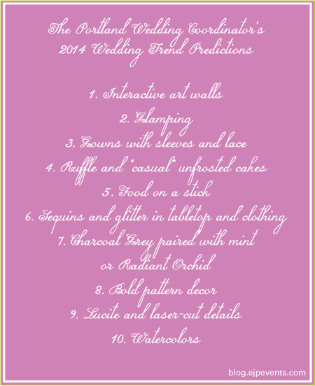 2014-wedding-trends-info-list
