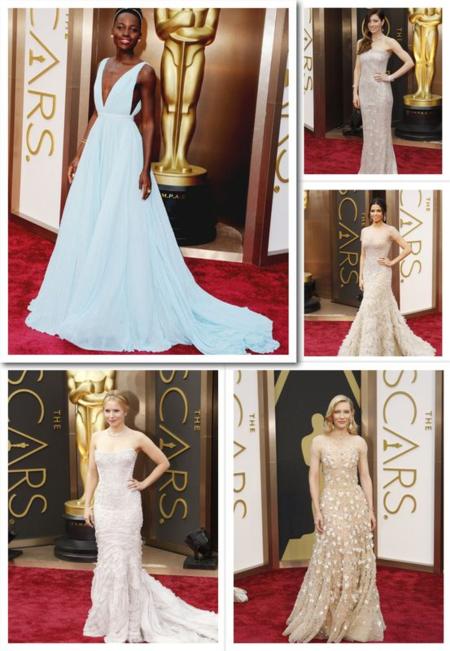 Oscars-2014-wedding-gowns-fashion