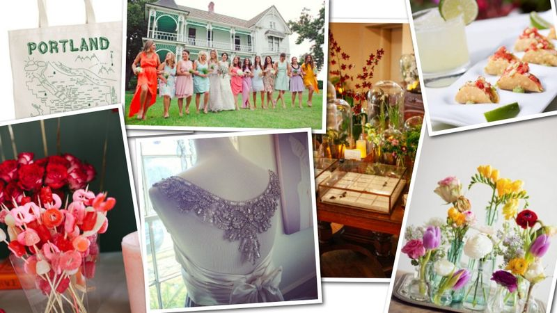 April-2-portland-wedding-planner-inspiration