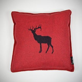 Productimage-picture-number-nine-x-pendleton-elk-pillow-286_png_524x524_crop_q85