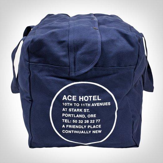 Productimage-picture-ace-hotel-portland-duffel-bag-872_png_524x524_crop_q85