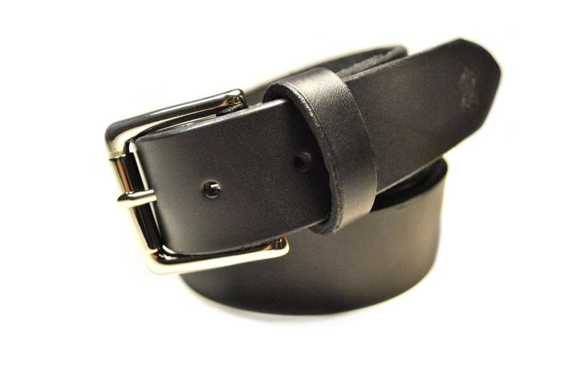 Orox_Leather_Co-_Rolling_Buckle_Black_Nickle_-_rolled_1024x1024