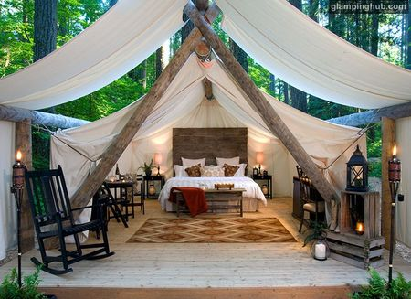 Glamping-hub-wedding-canvas-cabin