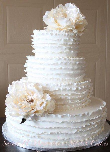 Ruffle-cake-by-sugarspice-cakes