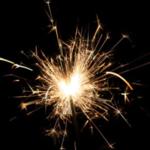 Koyal-wholesale-wedding-sparklers