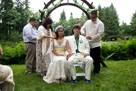 Filipino-wedding-veil-ceremony