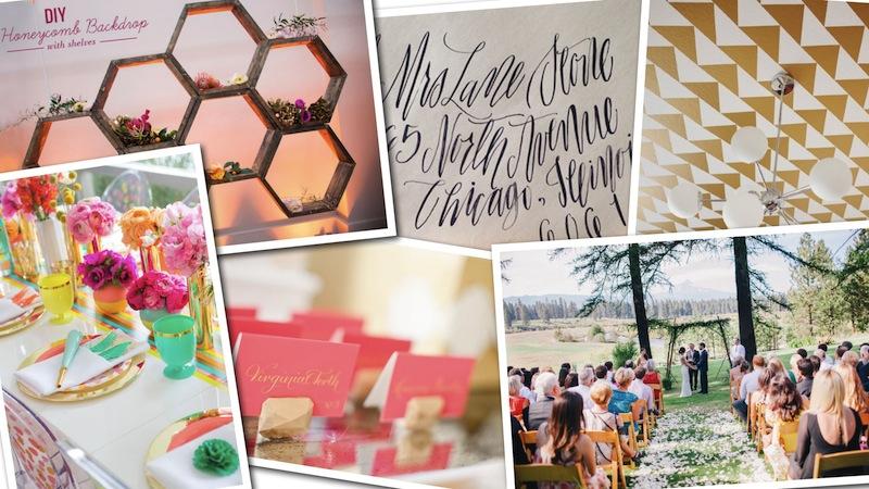 What-inspires-portland-wedding-planner-3182014
