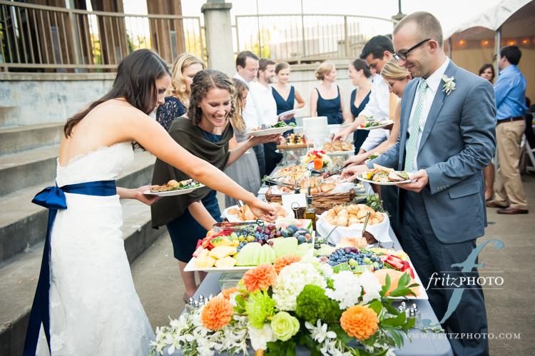 wedding-catering-food-in-bloom
