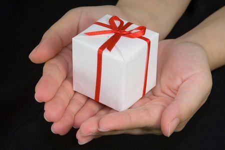 Portland-weddings-gift-registry-etiquette