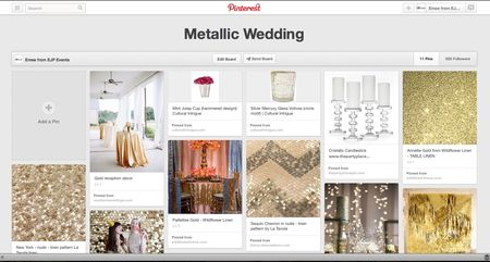Pinterest-wedding-planning