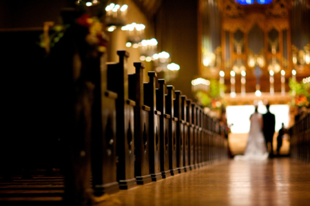 Wedding-ceremony-vision