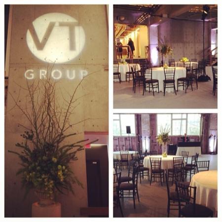 Exchange-ballroom-vibrant-table