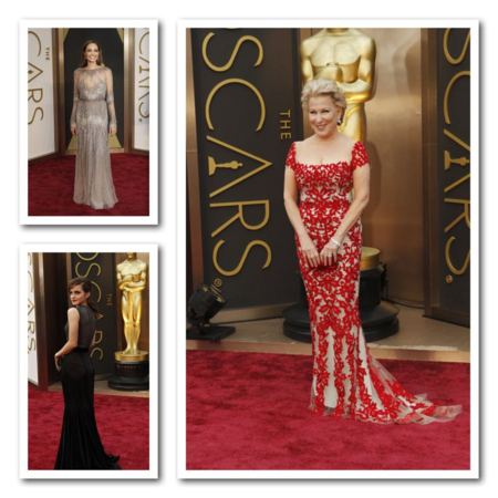 Oscars-2014-mother-of-bride-gowns