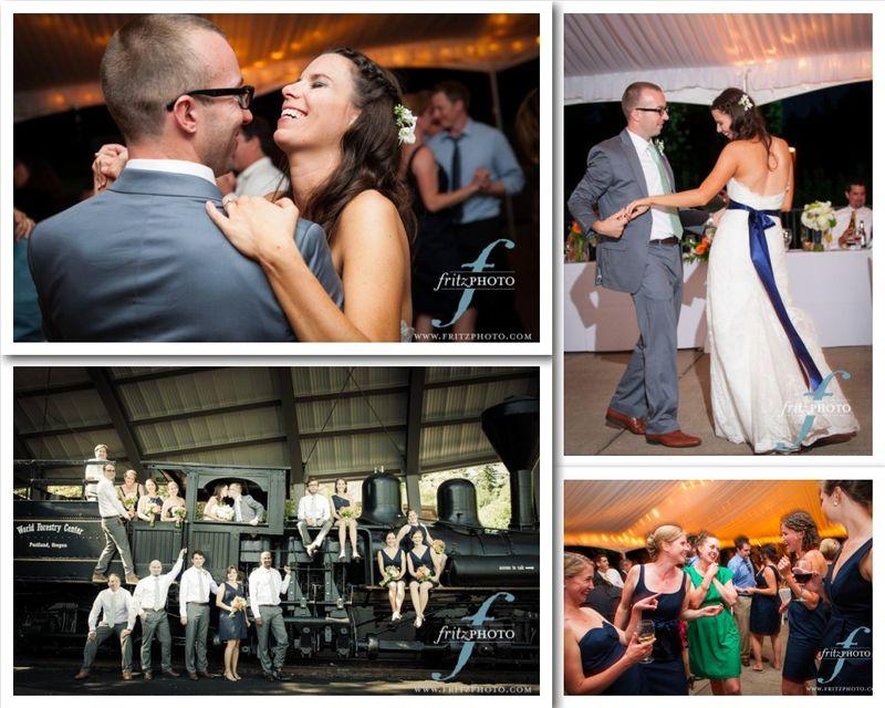 Thalia-conor-world-forestry-center-wedding