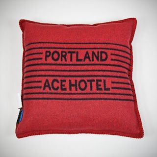 Productimage-picture-number-nine-x-pendleton-elk-pillow-287_png_524x524_crop_q85