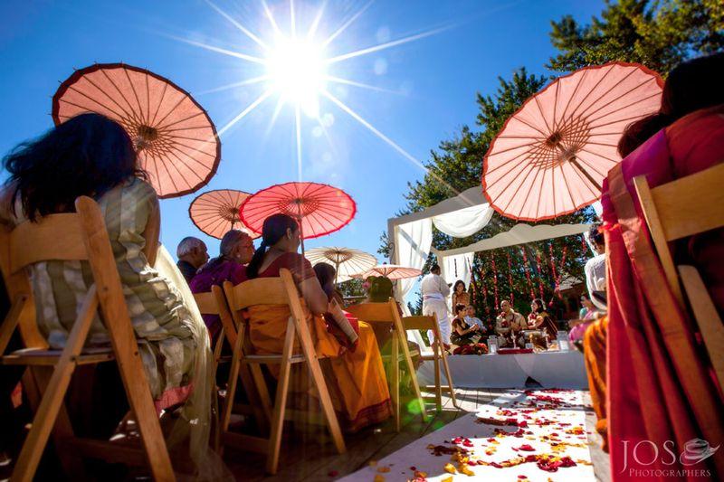 JOS-photographers-Kiran-and-Siddharth-Indian-Wedding-09