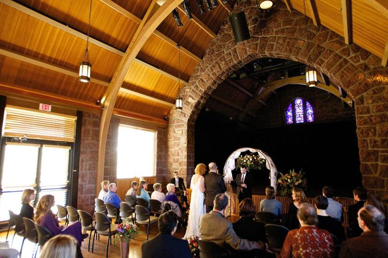 Walters-cultural-arts-center-wedding