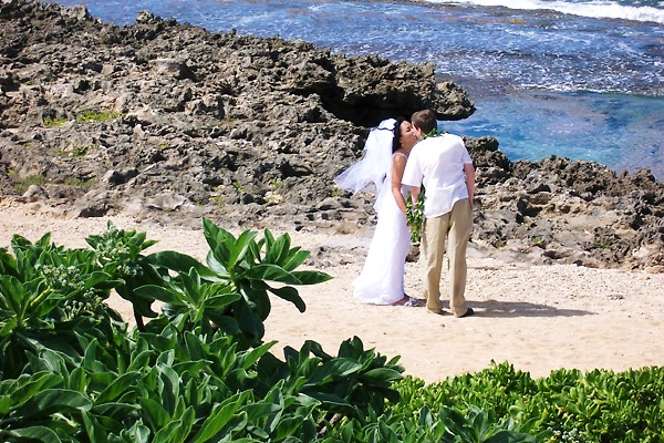 Destination-weddings-hawaii-oregon