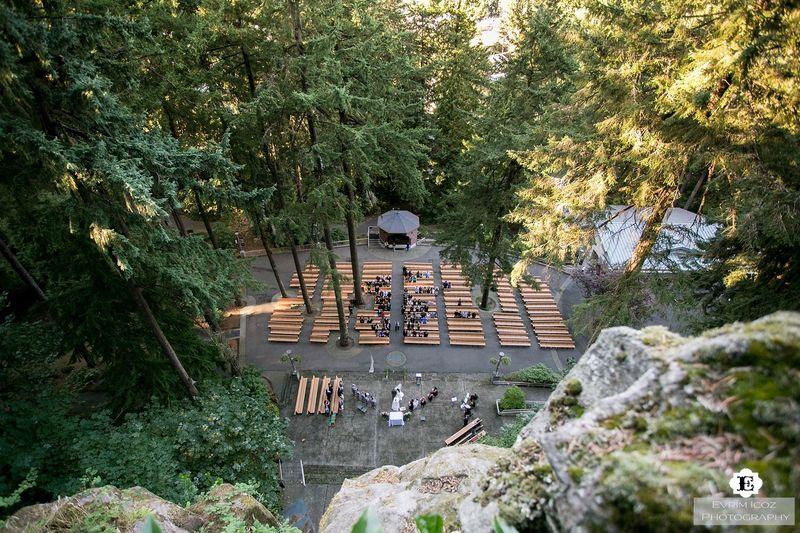 Portland-outdoor-wedding-the-grotto