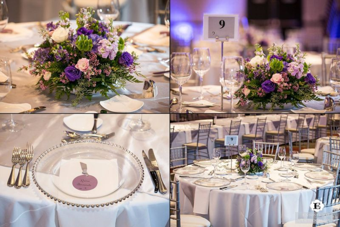 Portland-wedding-planning-at-the-nines
