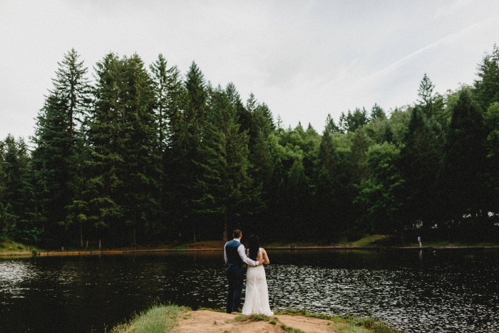Hornings-hideout-portland-wedding-venue
