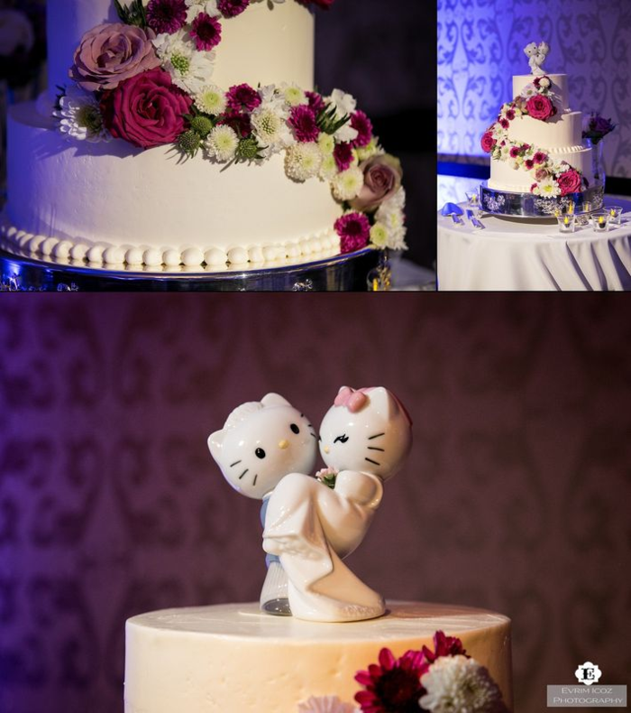 Hello-kitty-themed-wedding-the-nines