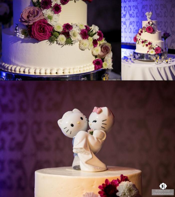 Hello-kitty-themed-wedding-the-nines