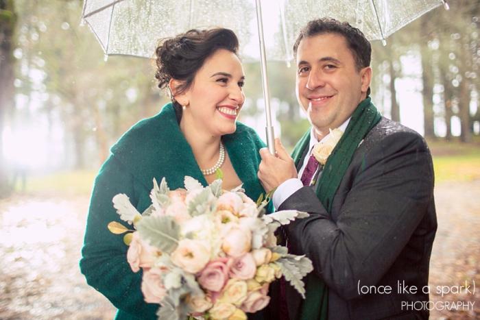 Portland-wedding-at-oaks-pioneer-church