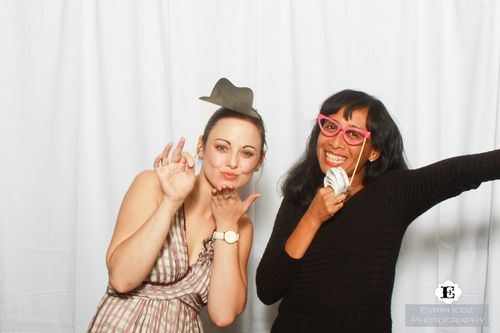 Photo-booth-for-weddings