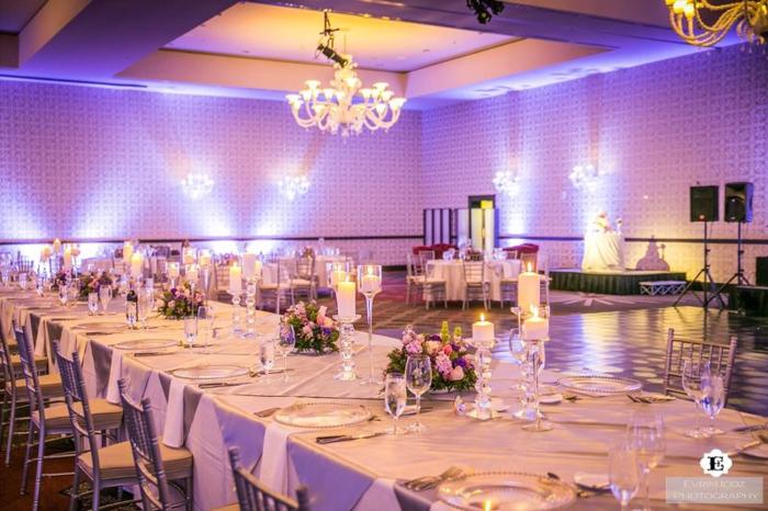Portland-wedding-the-nines-hotel-erika