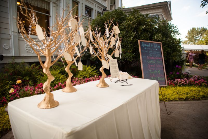 wedding-guest-book-wishing-tree