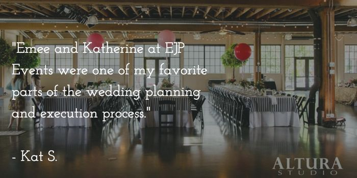 Best-portland-wedding-planner-2016