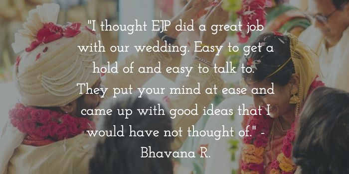 Best-portland-indian-wedding