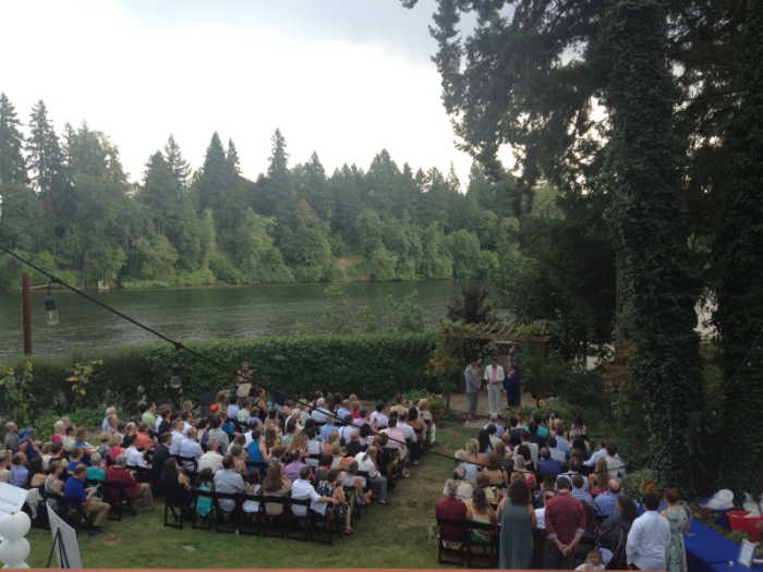 Portland-wedding-planning