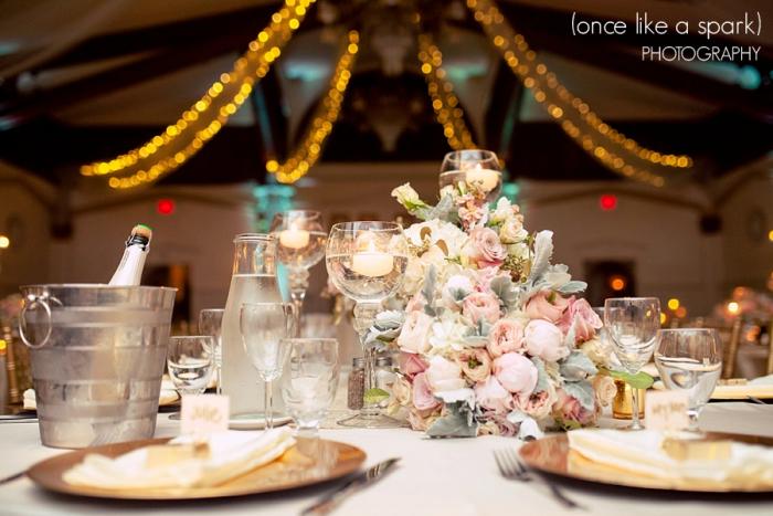 Elysian-ballroom-wedding-portland-oregon
