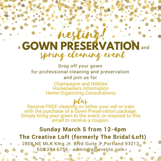 Gown-cleaning-preservation-portland-oregon