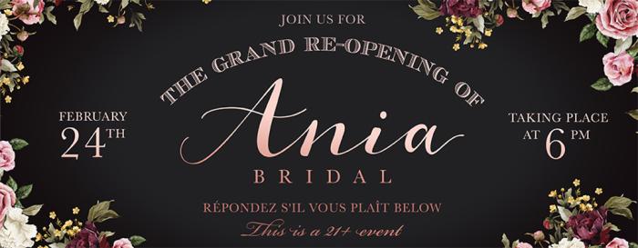 Ania-bridal