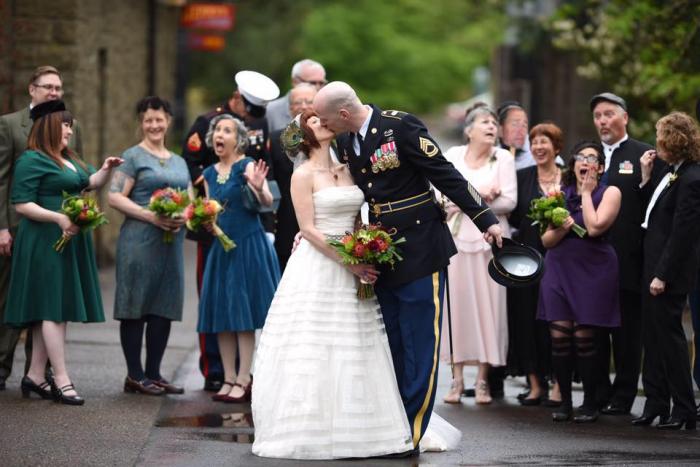 Mcmenamins-edgefield-wedding
