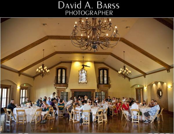 Zenith-vineyard-ballroom