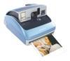 Polaroid2_270x235