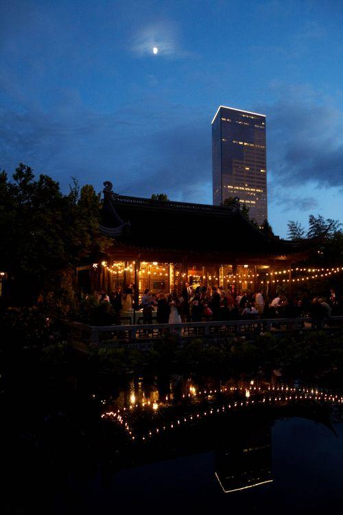 Chinese-garden-wedding